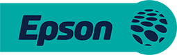 Tyde_Epson_logo_col
