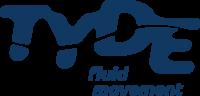Tyde-Logo-Petrol-Blue