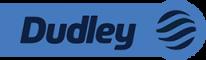 Tyde_Dudley_logo_col-final